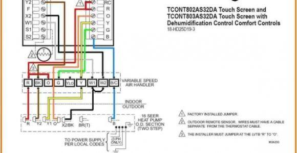 Honeywell St9120c4057 Wiring Diagram Honeywell St9120c4057 Wiring Diagram
