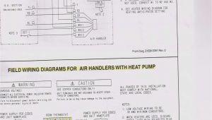 Honeywell Th8320u1008 Wiring Diagram Heil Wiring Diagram Honeywell thermostat Th8320u1008 Wiring Diagram