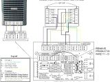 Honeywell Th8320u1008 Wiring Diagram Honeywell Th6110d1021 Wiring Diagram Wiring Diagram Technic