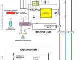 Honeywell thermostat Rthl3550 Wiring Diagram Honeywell Actuator Wiring Diagram Lovely Honeywell Actuator Wiring