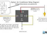 Honeywell thermostat Rthl3550 Wiring Diagram Honeywell Rthl3550 Wiring Diagram Online Wiring Diagram