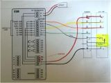 Honeywell thermostat Rthl3550 Wiring Diagram Honeywell T87f thermostat Wiring Diagram Brandforesight Co