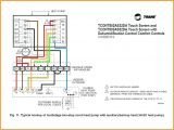 Honeywell thermostat Th5220d1029 Wiring Diagram Honeywell Diagram Wiring thermostat Ct51n Wiring Diagram Expert