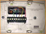Honeywell thermostat Th5220d1029 Wiring Diagram Honeywell Wiring Diagram Wiring Diagram