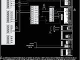 Honeywell thermostat Th8320r1003 Wiring Diagram Th8320r1003 U
