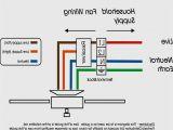 Honeywell thermostat Wire Diagram Wiring Diagram for A Honeywell thermostat Wiring Diagrams