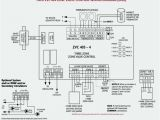 Honeywell thermostat Wiring Diagram 2 Wire 3 Wire thermostat Wiring Honeywell Clairekurronen Co