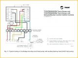 Honeywell thermostat Wiring Diagram 5 Wire Wiring A Hunter thermostat for Heat Pump Wiring Diagram Show