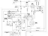 Honeywell Truesteam Humidifier Wiring Diagram Honeywell T87f Wiring Diagram Lair Repeat11 Klictravel Nl
