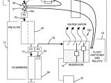 Honeywell Truesteam Humidifier Wiring Diagram Humidifier with Reverse Osmosis Filter Us 7 066 452 B2