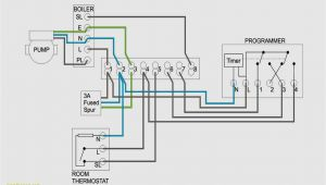 Honeywell V4043 Wiring Diagram Wiring Diagram for Honeywell Motorised Valve Wiring Diagrams Konsult