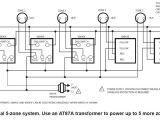 Honeywell V8043 Wiring Diagram 4 Wire Zone Valve Diagram Wiring Diagram Rows