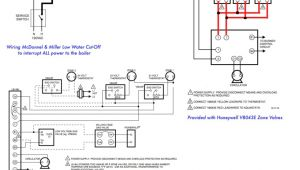 Honeywell V8043 Wiring Diagram 4 Wire Zone Valve Diagram Wiring Diagram Rows