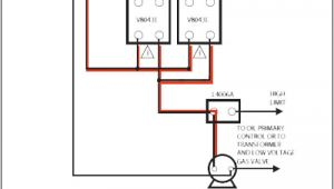Honeywell V8043e1012 Wiring Diagram Honeywell Motorized Valve Wiring Diagrams Wiring Diagram