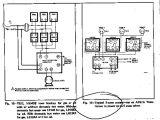 Honeywell V8043e1012 Wiring Diagram Honeywell Motorized Valve Wiring Diagrams Wiring Diagram