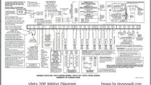 Honeywell Vista 20p Wiring Diagram Honeywell Lynx Plus Installation Manual