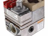 Honeywell Vs820 Gas Valve Wiring Diagram Standard Powerpile Millivolt Combination Gas Valve 1 2 Npt X 3 4 Npt