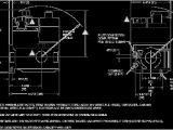 Honeywell Vs820 Gas Valve Wiring Diagram V800a1088 U