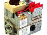 Honeywell Vs820 Gas Valve Wiring Diagram Vs820a1088 U