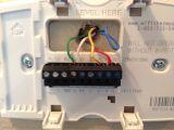 Honeywell Wifi Smart thermostat Wiring Diagram Wiring Diagram Likewise Wiring A Honeywell thermostat Electric Heat
