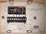 Honeywell Wifi thermostat Wiring Diagram Honeywell Rth6580wf Wiring Diagram Wiring Diagram sort