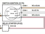 Honeywell Wiring Diagram Repetor Page 73 Electrical Wiring Diagram Building