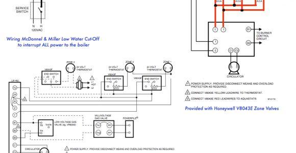 Honeywell Zone Control Wiring Diagram Honeywell Actuator Wiring Diagram