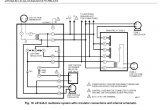 Honeywell Zone Control Wiring Diagram Honeywell Zone Control Wiring Diagram Auto Electrical