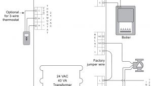 Honeywell Zone Valves Wiring Diagram How Can I Add Additional Circulator Relay to Existing thermostat