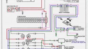 Hopkins 6 Pin Wiring Diagram Hopkins towing solutions Wiring Diagram 2000 Blazer Wiring Diagram