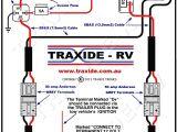 Hopkins 6 Pin Wiring Diagram Hopkins Wiring Diagram Lovely Trailer Plug Wiring Diagram Moreover 7