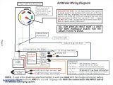 Hopkins 6 Way Wiring Diagram 20050 Wiring Diagram Hopkins Wiring Diagram Home