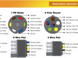 Hopkins 6 Way Wiring Diagram 6 Pin Trailer Wiring Harness Diagram Wiring Diagram Article Review