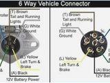 Hopkins 6 Way Wiring Diagram 6 Way Wire Diagram Library Wiring Diagram
