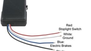 Hopkins Impulse Brake Controller Wiring Diagram Troubleshooting Brake Controller Installations Etrailer Com