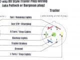 Hopkins Trailer Connector Wiring Diagram Hopkins 6 Pin Wiring Diagram Electrical Wiring Diagram