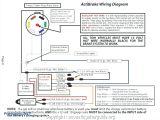 Hopkins Trailer Plug Wiring Diagram Hopkins 42245 Wiring Diagram Schema Diagram Database