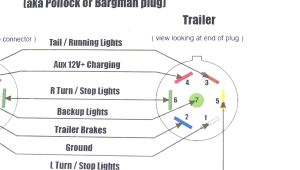 Hopkins Trailer Plug Wiring Diagram Hopkins Wiring Diagrams Wiring Schematic Diagram 143