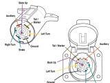 Hopkins Trailer Plug Wiring Diagram Hoppy Wire Diagram Wiring Diagram Technic