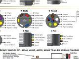 Hoppy 7 Pin Trailer Wiring Diagram 29 Hopkins 7 Pin Trailer Wiring Diagram Wiring Diagram List