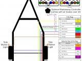 Hoppy 7 Pin Trailer Wiring Diagram Hopkins 7 Pin Trailer Wiring Diagram Free Wiring Diagram