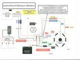 Hoppy 7 Pin Trailer Wiring Diagram Hopkins 7 Pin Trailer Wiring Diagram Trailer Wiring Diagram
