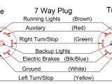 Hoppy 7 Pin Trailer Wiring Diagram Hopkins 7 Way Wiring Diagram Diagram 48480 Hopkins 7 Way