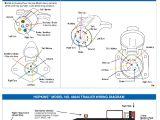 Hoppy 7 Pin Trailer Wiring Diagram Hopkins Trailer Plug Wiring Diagram Free Wiring Diagram