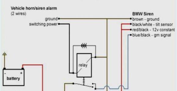 Horn Relay Wiring Diagram Horn Relay Wiring Diagram Wiring Diagrams