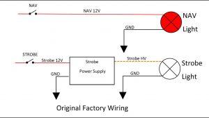 Horn Strobe Wiring Diagram Strobe Wiring Diagram Wiring Diagram Schematic