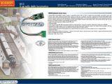 Hornby Points Decoder Wiring Diagram Hornby Italia Srl Via Ferri Borgosatollo Brescia Italia H0 1 87 Pdf