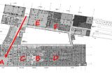 Hospital Wiring Diagram Hospital Floor Plan Besides Work Diagram Ex Les as Well Medical