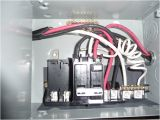 Hot Tub Disconnect Wiring Diagram Nn 8306 Midwest Spa Disconnect Wiring Diagram Wiring Diagram
