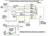 Hot Water Heater Element Wiring Diagram for Hot Water Heater Wiring Diagram Wiring Diagram Center